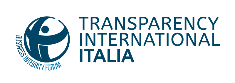 Italdata aderisce a Business Integrity Forum