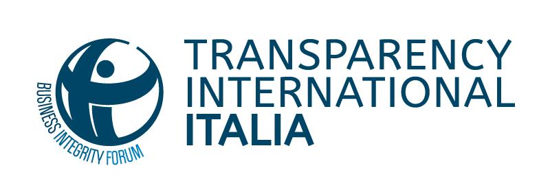 Italdata aderisce a Business Integrity Forum